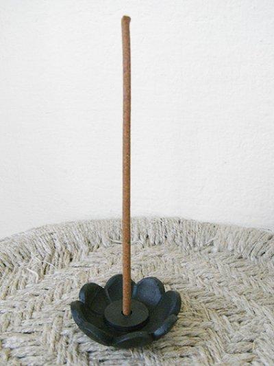画像1: ヒーリング チベット香・Kuru kulle(クルクレ)- ストレス解消 - 5個セット